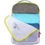 Eagle Creek Pack-It Specter Cube M white