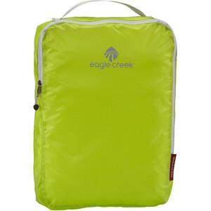 Eagle Creek Pack-It Specter Cube M strobe green strobe green
