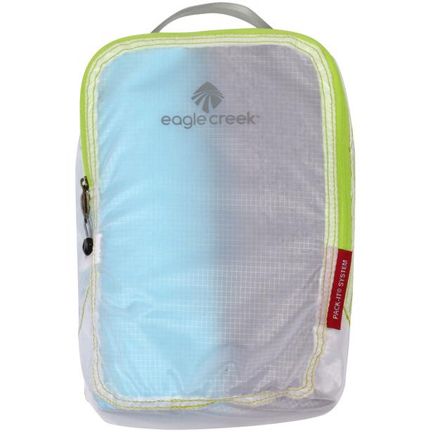 Eagle Creek Pack-It Specter Cube S white