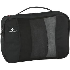 Eagle Creek Pack-It Original Cube M black black