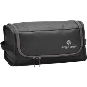 Eagle Creek Pack-It Bi-Tech Trip Kit black black