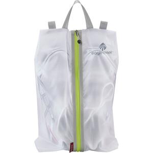 Eagle Creek Pack-It Specter Schuhbeutel white white