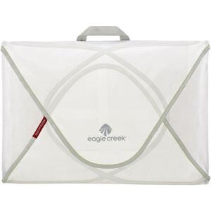 Eagle Creek Pack-It Specter Garment Folder S white/strobe white/strobe