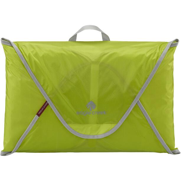 Eagle Creek Pack-It Specter Garment Folder S strobe green