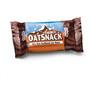 Energy OatSnack Riegel 65g Schoko