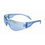 Endura Rainbow Fahrradbrille Damen blau