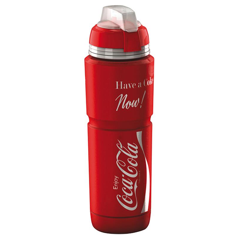 coca cola flaschen preisvergleich die besten angebote online kaufen. Black Bedroom Furniture Sets. Home Design Ideas