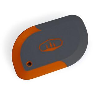 GSI Compact Schaber