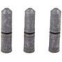 Shimano Chain Pin pour chaîne 6-/7-/8 vitesses 3 pcs