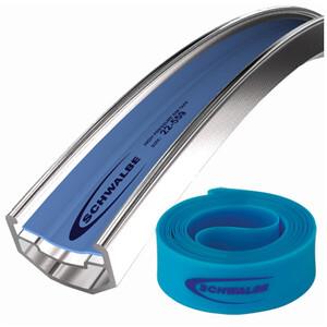 High-Pressure Rim Tape 24 インチ