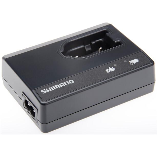 Shimano Di2 charger til eksterne batterier