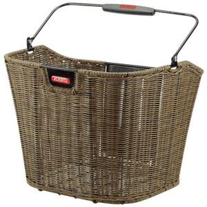 KlickFix Structura Basket EF brown brown