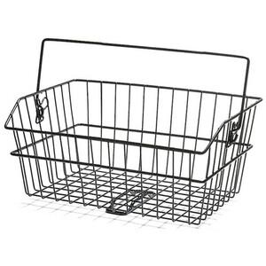 Unix I GTA Basket