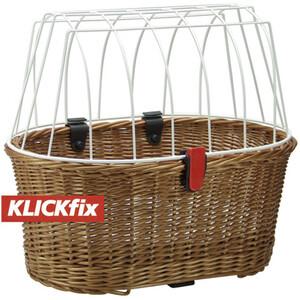 GTA Doggy Basket