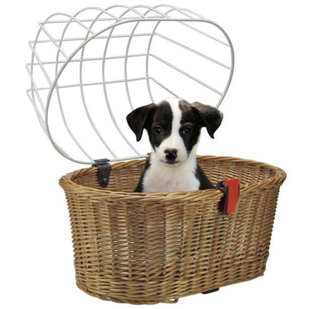 KlickFix GTA Hundekorb