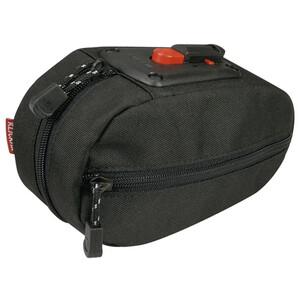 Micro SL Plus Saddle Bag