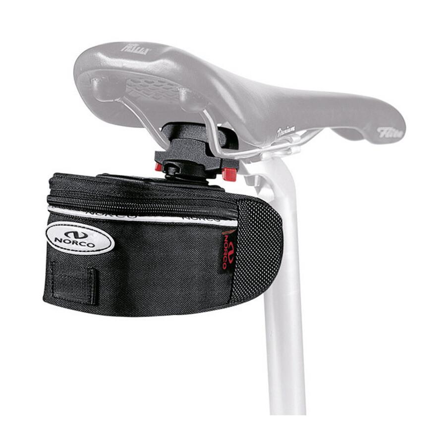 Https Mavic Ventil Adapter 28mm Sort 851086html Prolite Seat Post Carbon 316mm Silver Klickfix Ottawa Satteltasche Schwarz