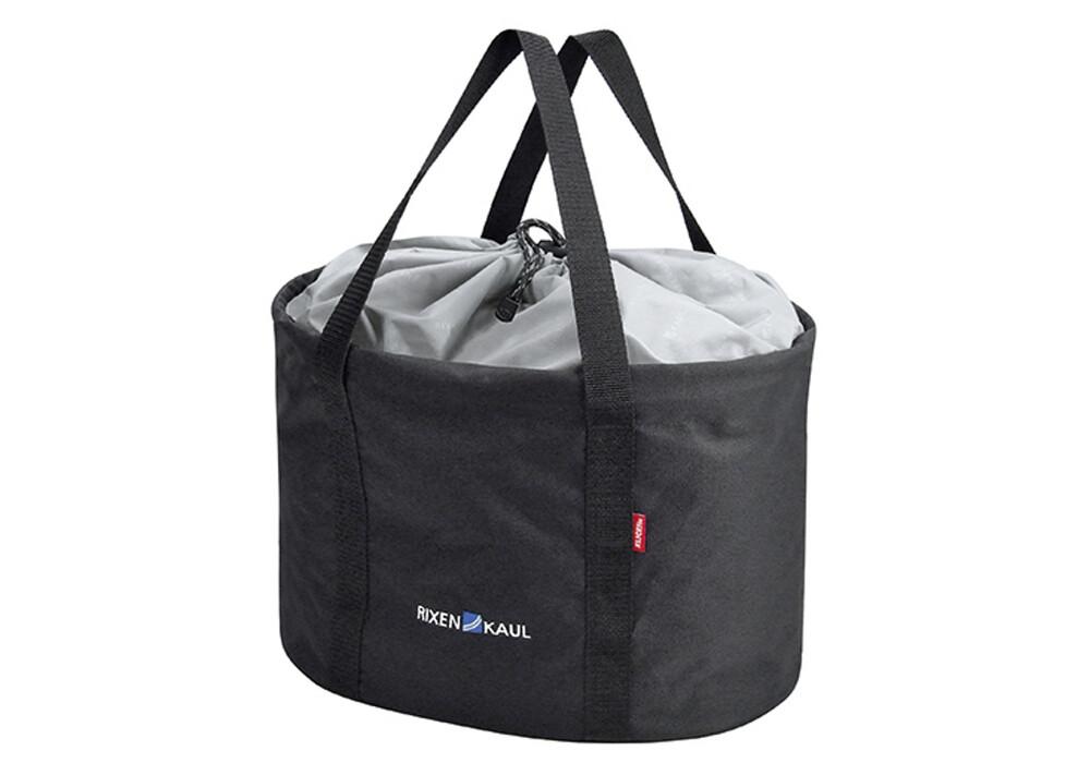 Klickfix shopper pro sac porte bagages noir boutique for How to be a professional shopper