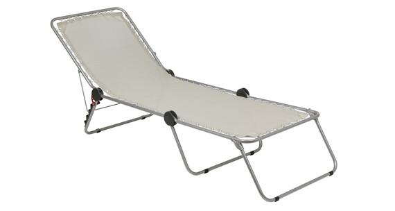 lafuma mobilier siesta l liege classic batyline seigle. Black Bedroom Furniture Sets. Home Design Ideas