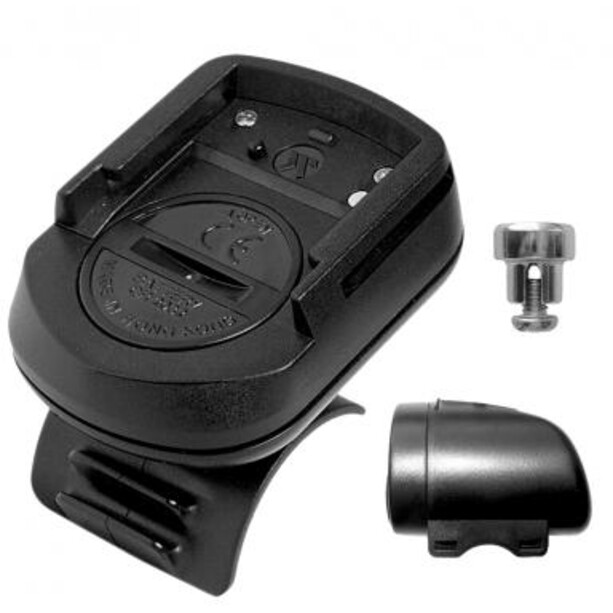 Ciclosport Handlebar holder/transmitter set CM 433/434/436