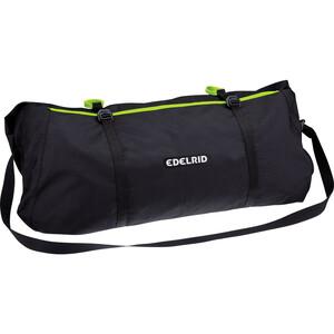Edelrid Liner Rope Bag night/oasis night/oasis
