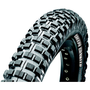 "Maxxis Creepy Crawler R Clincher Tyre 20x2.50"""