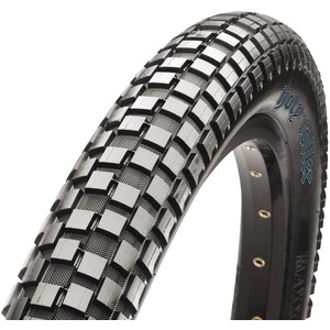 HolyRoller タイヤ 24x2.40, ワイヤー, MaxxPro