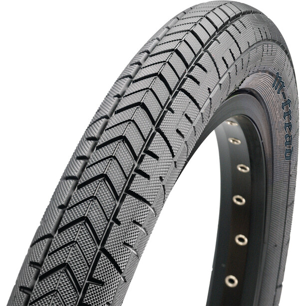 Maxxis M-Tread Clincher Tyre