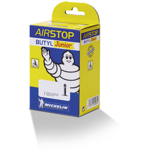 "Michelin E4 Airstop Schlauch 22"""