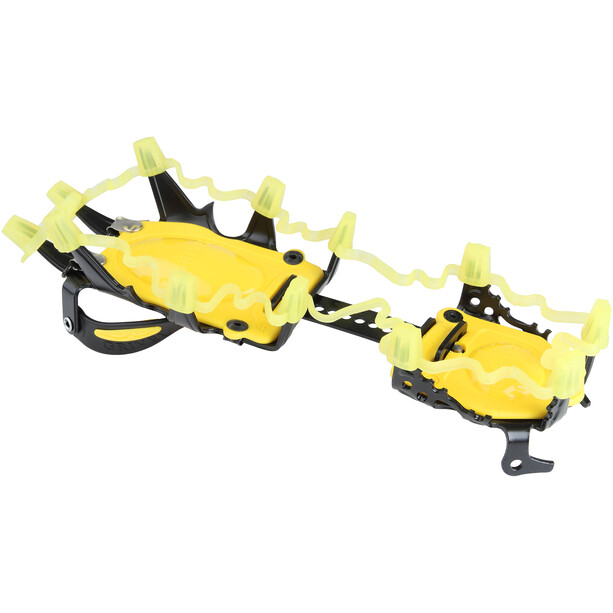 Grivel Crampons Crown Protective Cover