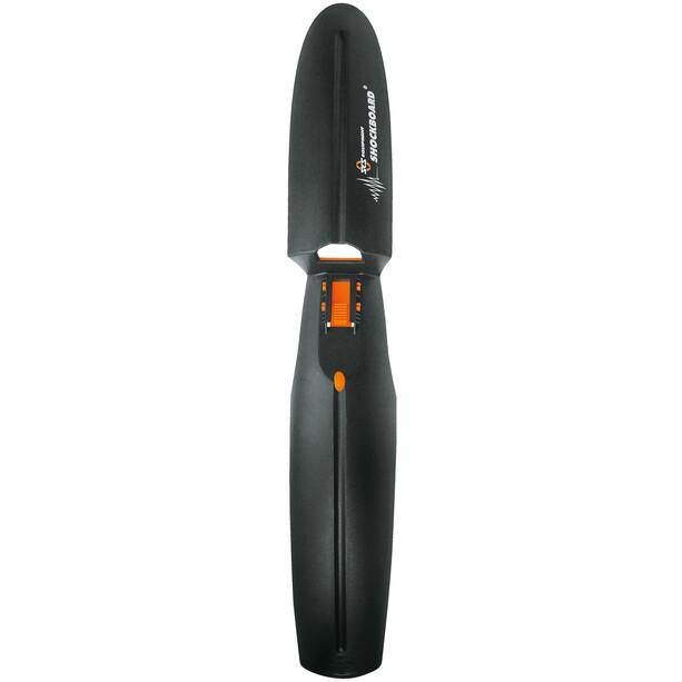 SKS Shockboard Schutzblech black