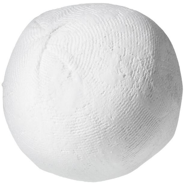 AustriAlpin Chalkball 60g