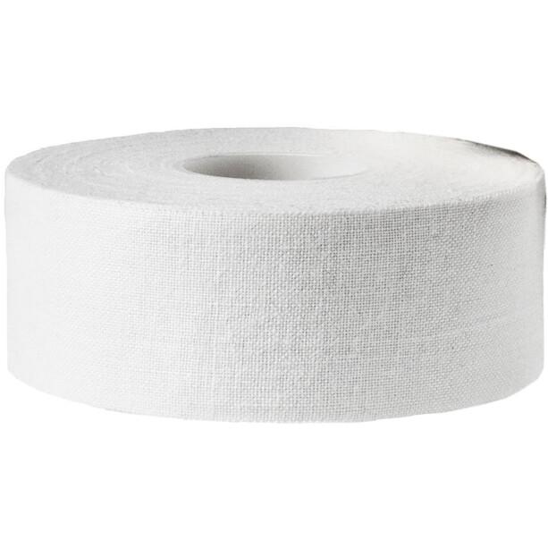 AustriAlpin Finger Tape 3,8cm x 10m white