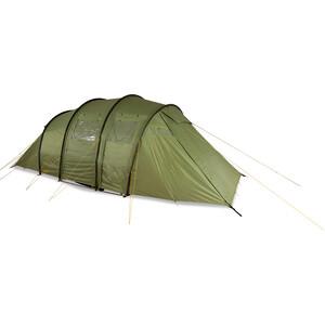 Nordisk Reisa 6 Tent PU dusty green dusty green