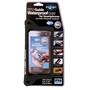 Sea to Summit TPU Guide Waterproof Hülle für Smartphones schwarz/transparent