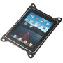Sea to Summit TPU Waterproof Case for Small Tablets black