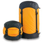 Sea to Summit Ultra-Sil Compression Sack X-Small yellow