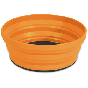 Sea to Summit X-Bowl orange orange