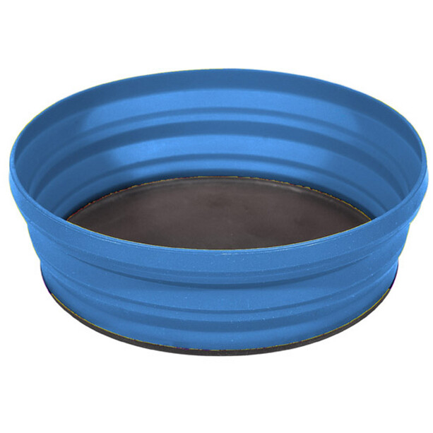 Sea to Summit XL-Bowl blue
