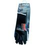 Sea to Summit Paddle Handschuhe black