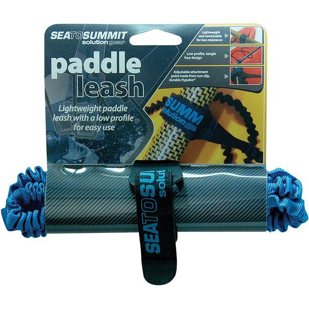 Sea to Summit Paddle Leash