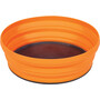 Sea to Summit XL-Bowl orange