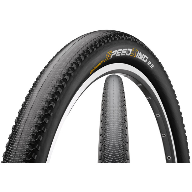 Continental Speed King Reifen RaceSport 29 x 2.2 faltbar