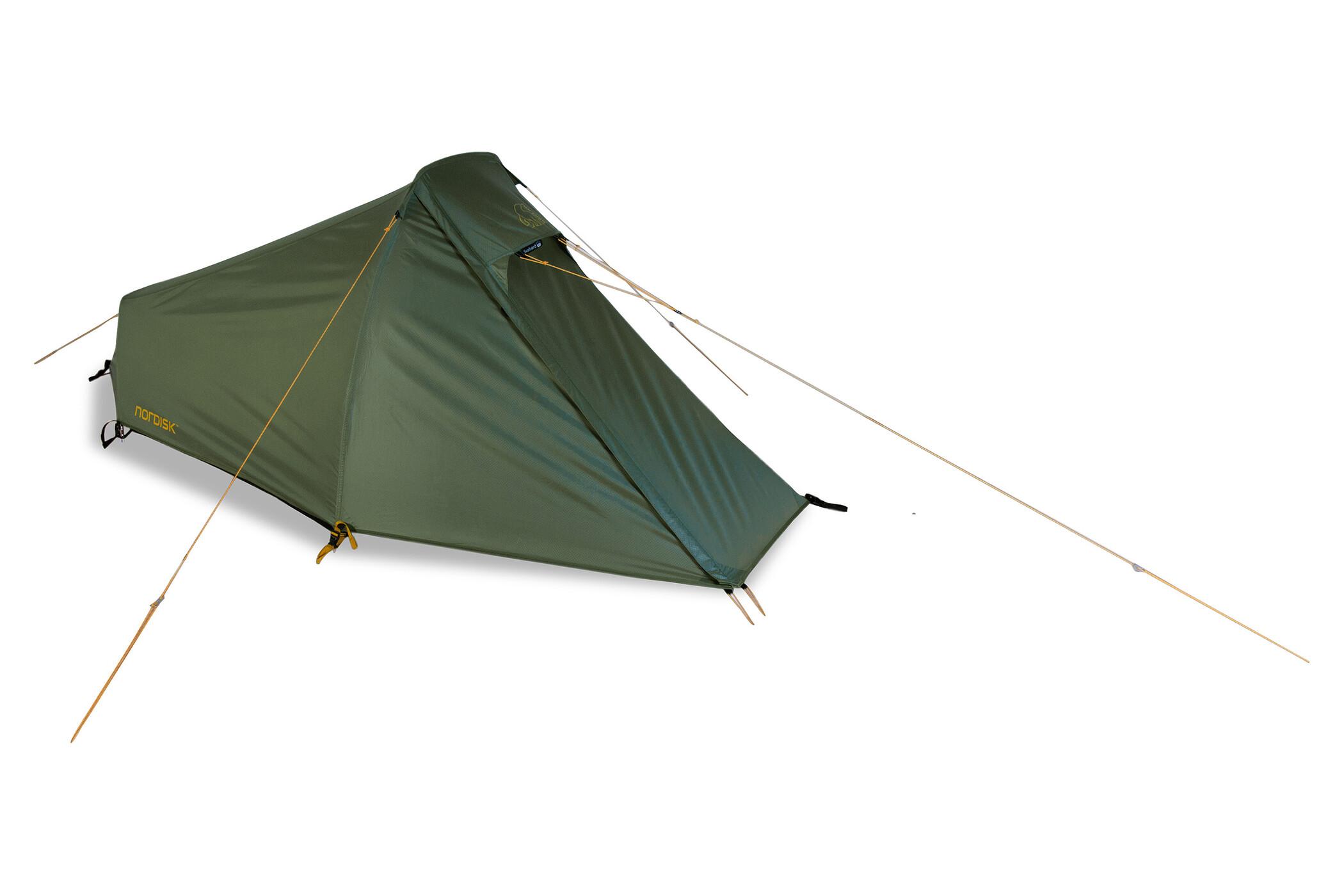1 Personen Zelte online kaufen |