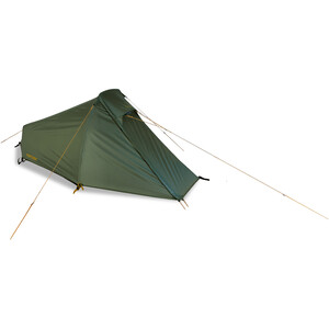 Nordisk Svalbard 1 Tent SI forest green forest green