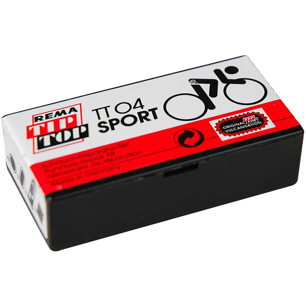 Tip Top TT04 repair box