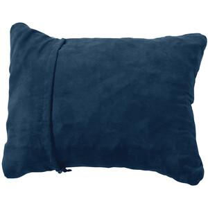 Therm-a-Rest Compressible Kissen Large blau blau