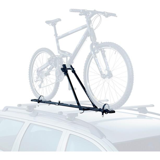 Thule Free Ride Bike Carrier