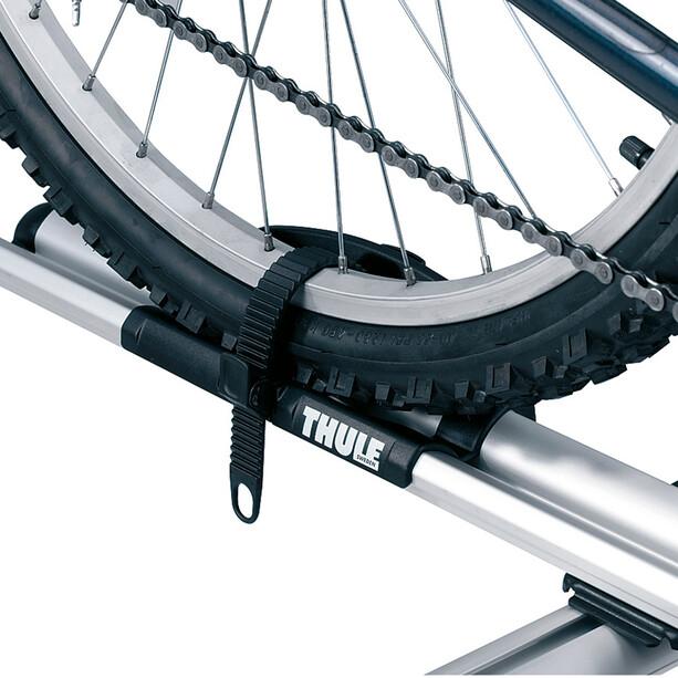 Thule Out Ride Fahrradträger