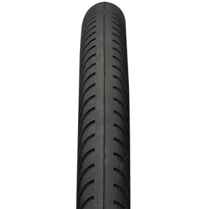 "Ritchey Tom Slick Clincher Tyre Comp 26"""